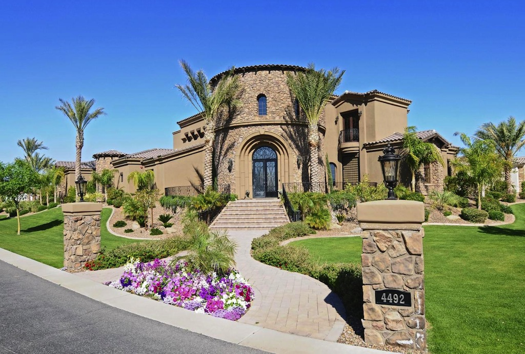 circle g at ocotillo foreclosures short sales and bank owned luxury homes for sale